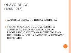 hino de portugal letra