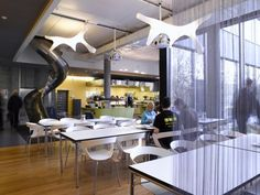1000 images about google offices on pinterest google office haifa and zurich awesome previously unpublished photos google