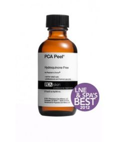 """When patients hear the words """"chemical peel"""" they have many different thoughts as to what the actual outcome will be. Due to a lot of misinformation readily available on the internet and in the gen..."""