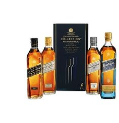 Johnnie Walker Collection Pack Johnnie Walker Collection Pack. (Barcode EAN=5000267121017) http://www.MightGet.com/january-2017-13/johnnie-walker-collection-pack.asp