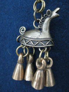 Iloinen rautakauden heppani! My merry horse from Iron Age! On jo pidemmän aikaa ollut pari pientä asiaa hoitamatta: viikinkiajan bling bl... Viking Ship, Viking Art, Viking Jewelry, Ancient Jewelry, Iron Age, Viking Culture, 17th Century Art, National Treasure, Anglo Saxon