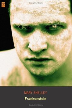 Frankenstein (AD Classic) @ niftywarehouse.com #NiftyWarehouse #Frankenstein #Halloween #Horror #HorrorMovies #ClassicHorror #Movies