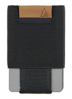I Dont Care Im Getting Tacos Skateboard Funny Humor Credit Card RFID Blocker Holder Protector Wallet Purse Sleeves Set of 4