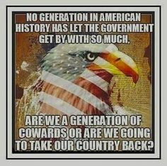 VOTE TRUMP to get our country back, end the political corruption, destroy isis, get jobs back, lower taxes while fixing debt, support our law enforcement and military, ban abortion, preserve our Constitution, freedom and way of life, but most of all, put God back in schools, military and our country!!!