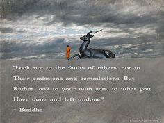 Buddha Quote 81