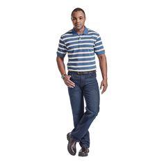Dover Golfer | simplyworkwear.co.za