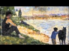 The Life and Times of Georges Seurat  (watch later)