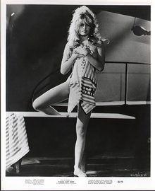 Blonde Bombshell Sex Kitten Brigitte Bardot Vintage Please Not Now Photograph NR Brigitte Bardot, Bridget Bardot, Jacques Charrier, French Actress, Classic Beauty, Old Hollywood, Mannequin, Role Models, Actors & Actresses