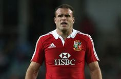 Jamie Roberts: I will savour this Lions victory for the rest of my life British And Irish Lions, Irish Rugby, Swansea, Of My Life, Victorious, Dragons, Polo Ralph Lauren, Rest, The Incredibles
