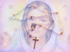 L'antichissimo culto cattolico ai Sette Arcangeli