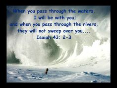 Bible Verses for Encouragement | RETURN TO BIBLE VERSE PICTURES INDEX PAGE