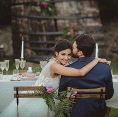 Table Decorations, Couple Photos, Couples, Instagram, Rodeo, Dreams, Costumes, Events, Couple Shots