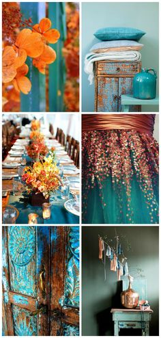 copper-and-teal.jpg 1,623×3,400 pixels