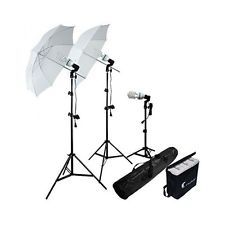 25 best video an audio tools images audio instruments music Flaming Guitar studio lighting kit photography video youtube equipment 600w softbox light photo video photography photography backdrops