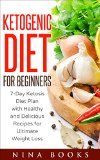 Free Kindle Book -   Ketogenic Diet for Beginners: 7-Day Ketosis Diet Plan with Healthy and Delicious Recipes for Ultimate Weight Loss (FREE BONUS INCLUDED!) (ketogenic diet ... ketosis diet plan, ketogenic desserts) Check more at http://www.free-kindle-books-4u.com/health-fitness-dietingfree-ketogenic-diet-for-beginners-7-day-ketosis-diet-plan-with-healthy-and-delicious-recipes-for-ultimate-weight-loss-free-bonus-included-ketogenic-diet-10/