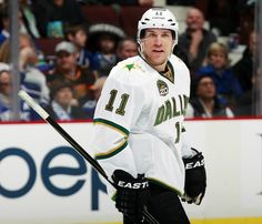 Gallagher: Canucks' trade for Derek Roy pushes slumbering club into contention in the West Vancouver Canucks, Adidas Jacket, Athletic, Club, Sports, Jackets, Fashion, Hs Sports, Down Jackets