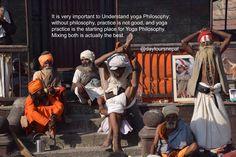 Yoga Tour in Nepal , Day Tours Nepal www.daytoursnepal.com
