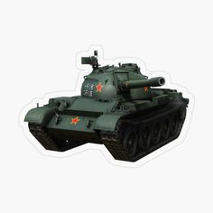 Chinese Tanks, Transparent Stickers, Military Vehicles, Art Boards, Jigsaw Puzzles, My Arts, Explore, Art Prints, Puzzle