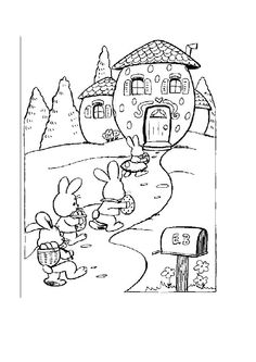 momswhothink coloring pages - photo#15
