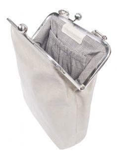 kleine Handtasche #Tasche