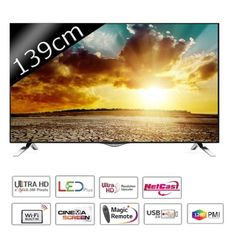 "799.99 € ❤ #TV #HighTech - #LG 55UF695V #SmartTV LED Ultra HD #4K 139 cm (55"") ➡ https://ad.zanox.com/ppc/?28290640C84663587&ulp=[[http://www.cdiscount.com/high-tech/televiseurs/lg-55uf695v-smart-tv-led-ultra-hd-4k-139cm-55/f-106261306-lg55uf695v.html?refer=zanoxpb&cid=affil&cm_mmc=zanoxpb-_-userid]]"