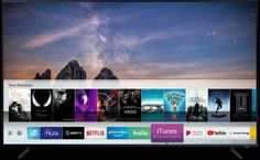 You'll no longer need to buy an Apple TV to buy, rent, and play back your iTunes movies and TV shows if you have a 2018 or 2019 Samsung smart TV.If you bought a Samsung smart TV in 2018 or are …