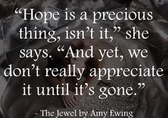 quotes about life from 2014 ya books the jewel amy ewing | www.readbreatherelax.com