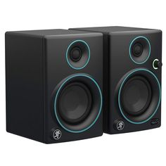 speakers create a serious problem if malfunctioned in the midst of every party. In this article, we take a look at best powered speakers that. Pa Speakers, Bookshelf Speakers, Best Powered Speakers, Monitor, Passive Speaker, Multimedia, December 11, Room Inspiration, Bluetooth