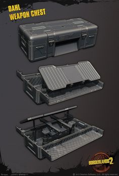 Borderlands_2_weapon_and_props_by_Gearbox_Software_06