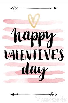 Valentine's Day Quotes : Valentines day images with messages, quotes, and poems, so you can wish your… Valentines Day Sayings, Images For Valentines Day, Valentines Gifts For Boyfriend, Valentine Day Gifts, Valentine Msg, Disney Valentines, Love Valentines, Valentine's Day Quotes, Qoutes