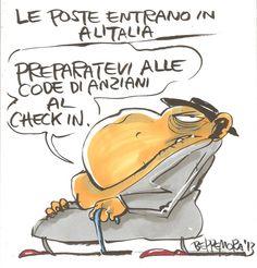 Mora - Il Fatto quotidiano 12 ottobre 2013