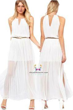 Uzun abiye elbise şifon  http://www.abiyeelbisecim.com/uzun-abiye-elbise-sifon-p293.html