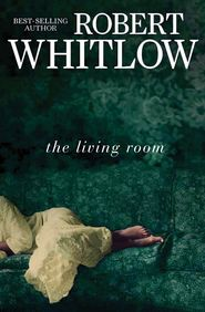 I'm looking forward to reading The Living Room by Robert Whitlow - I've read a few of his books, and his book Jimmy is one of my all time favorite books