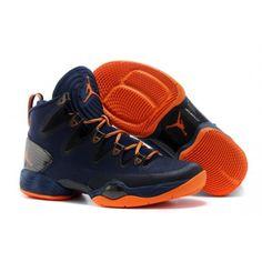 new product a203a 0b10d  90.00 air jordan 28 se camo,Air Jordans XX8 SE New Slate Atomic Orange-