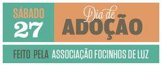 Jornalista Denise Machado: 112a Feira de Adoção promovida pela ONG Focinhos d...