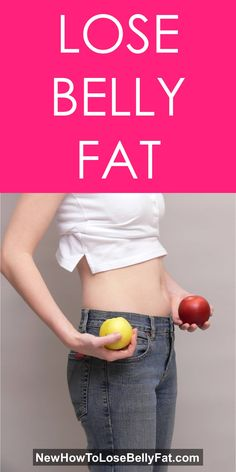 Discover the best way to lose belly fat. Expert tips for fast weight loss success.  |  NewHowToLoseBellyFat.com