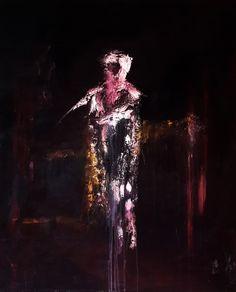 İsimsiz - 23 by Melis Sucuoğlu. Resim, Tuval üzerine Akrilik, Ebat: 100 cm x 120 cm. Melis Sucuoğlu'nun eserlerini Gallerymak.com ile keşfedin. | No Name - 23 by Melis Sucuoglu. Painting, Acrylic on Canvas, Size: 100 cm x 120 cm. Browse Artworks of Melis Sucuoglu at Gallerymak.com  #painting #gallerymak #acrylic #artwork #art #sanat #akrilik #contemporary #abstractart #abstaract #contemporaryart #dekorasyon #decoration #çağdaşsanat