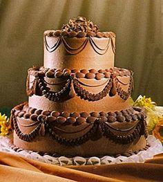 Cake History, Birthday Cake, Cake Blog