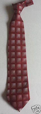 men ties on sale (dress tie, silk tie, bow tie, sets, cufflinks) : Burma Bibas men neck dress #silk tie withing our EBAY store at  http://stores.ebay.com/esquirestore