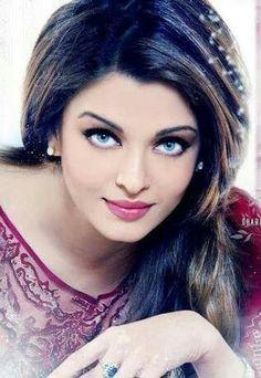 indianbash - 18 results for aishwarya rai Beautiful Girl Indian, Most Beautiful Indian Actress, Beautiful Eyes, Most Beautiful Women, Actress Aishwarya Rai, Aishwarya Rai Bachchan, Indian Celebrities, Bollywood Celebrities, Beautiful Bollywood Actress