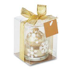 URID Merchandise -   Castiçal de vidro com vela   2,6 http://uridmerchandise.com/loja/castical-de-vidro-com-vela/