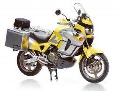 Honda xl1000v varadero. Best photos and information of modification.