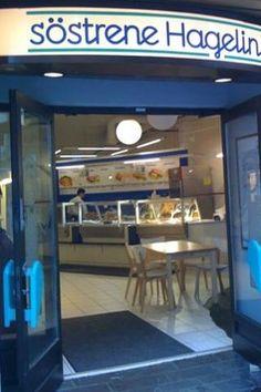 Sostrene Hagelin, Bergen: See 157 unbiased reviews of Sostrene Hagelin, rated 4 of 5 on TripAdvisor and ranked #50 of 356 restaurants in Bergen.