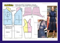 Modelagem do look de Amanda Seyfried. GUCCI. Fonte: https://www.facebook.com/photo.php?fbid=571049599597616&set=a.426468314055746.87238.422942631074981&type=1&theater