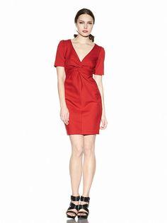 Rebecca Minkoff Women's Ilaria Dress