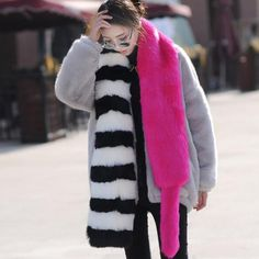 https://www.aliexpress.com/store/product/High-quality-women-winter-scarf-faux-fox-fur-pashmina-long-fur-scarf-tail-pink-striped-fur/230569_32737761265.htmlOnline Shopping at a cheapest price for Automotive, Phones & Accessories, Computers & Electronics, Fashion, Beauty & Health, Home & Garden, Toys & Sports, Weddings & Events and more; just about anything else