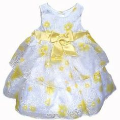 SUPEYA Baby Girls Easter Bunny Tops Rompers+Tutu Dress+Leg Warmers Outfits Bodysuit
