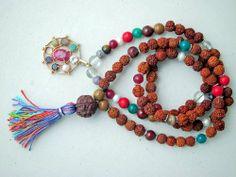 Rudraksha Navratna Mala Beads Empowers Good Effects of All Planets Mogul Interior,http://www.amazon.com/dp/B00J2NZP4M/ref=cm_sw_r_pi_dp_BqPntb0QCRFSQ70R