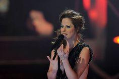 cancion eurovision de españa