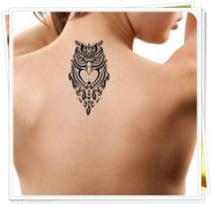 owl-tattoo25.jpg (600×581)